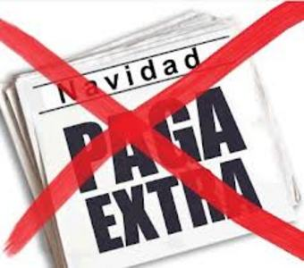 Paga_extra_navidad